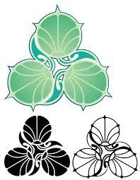 organic ornament stock vector illustration of vector 24220991