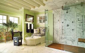 Cool Home Interior Designs Interior Design Awesome Luxury Interior Design Elegant Style