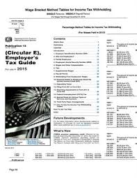 wisconsin withholding tax tables tax table update service for payroll and industrial strength payroll