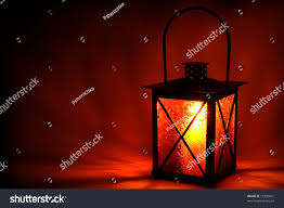 halloween pumpkin head jack lantern with burning candles over black background burning lantern dark stock photo 19395661 shutterstock
