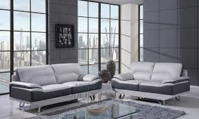 Grey Leather Sofa Sectional by Sofa Light Grey Leather Sofa Favored Light Grey Sofa Decorating