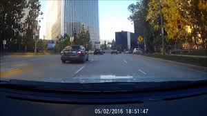 lexus parts greenville sc lexus accident footage start at the 35 second mark youtube
