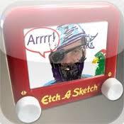 etch a sketch app compliments ipad case churchmag