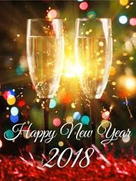 new year photo cards new year 2018 message for husband abroad happy new year 2018