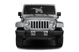 rubicon jeep 2016 black 2016 jeep wrangler price photos reviews u0026 features