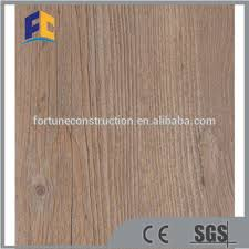 balcony flooring wood plastics vinyl plank water resistant wood