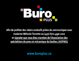 bureau plus member advantages aspmq