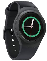 how to tell if something is on sale for black friday on amazon amazon com samsung gear s2 smartwatch dark gray cell phones