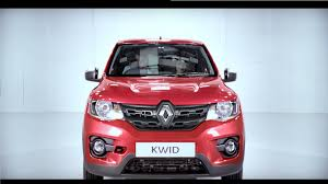 renault kwid on road price renault kwid car images and features bookings open for renault