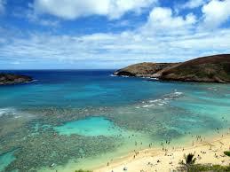how to vacation in hawaii like obama hawaii magazine