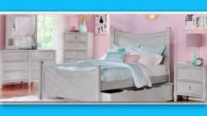 Kids Rooms To Go by Rooms To Go Back 2 Sale Tv Commercial U0027kids U0027 Rooms U0027 Ispot Tv