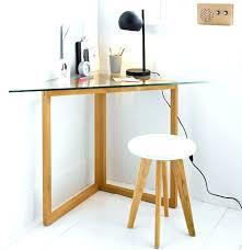bureau largeur bureau largeur bureau petit bureau d angle design on