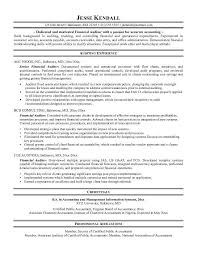 Resume Template For Internship Commercial Paper Is A Long Term Source Of Finance How To Write A