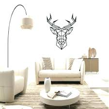 Antler Home Decor Deer Antler Home Decor Make Kaec Site