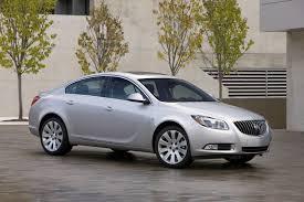 buick sedan 2011 buick regal conceptcarz com