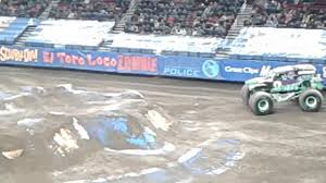 monster truck show portland oregon monster jam tacoma dome highlights 1 15 17 create discover