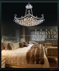 lustres pour chambre lustre de chambre plafonnier lustre en cristal chambre dcoration