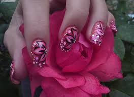 flower nail art u2013 slybury com