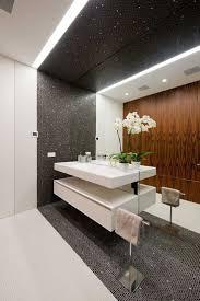 244 best 1f bathroom images on pinterest bathroom ideas luxury
