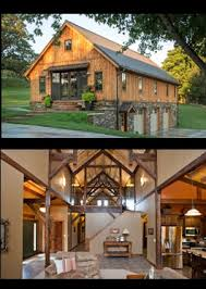 small barn home plans barn style house plans new unique small barn style house plans best