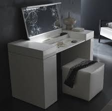 Vanity Chair Ikea by Vanity Chair Ikea Makeup Walmart Black Bedroom Set Full Size Of