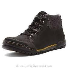 discount womens boots size 12 boots cheap sale designer shoes for and of 2018