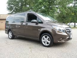 mercedes passenger for sale 2016 mercedes metris passenger mini passenger in