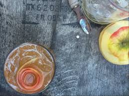 drink these 30 cider themed cocktail week 2015 specials while they
