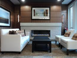 custom fireplace mantels vancouver dreamcast design dreamcast