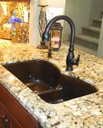 venetian bronze kitchen faucet venetian bronze faucet image of top rubbed bronze kitchen