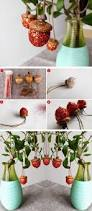 22 budget christmas decor ideas for the home craft or diy