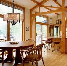 Kitchen Table Lights Home Design Ideas And Pictures - Kitchen table light