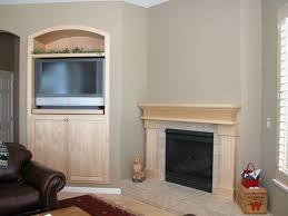 mantels u0026 fireplace surrounds unique design cabinet co