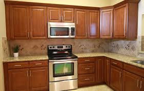 beech kitchen cabinet doors beech kitchen cabinets beech shaker kitchen cabinet doors serba