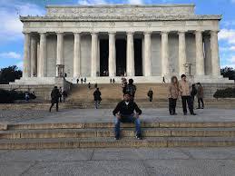 fram monument serving the maryland washington dc and 2 day washington dc philadelphia tour from new york new jersey