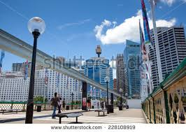 monorail darling harbour sydney wallpapers darling harbour stock images royalty free images u0026 vectors