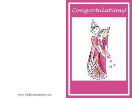 doc 600594 free wedding card template u2013 41 free wedding