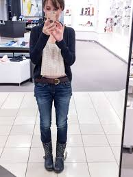 motorcycle ankle boots sale 2015 nordstrom anniversary sale best shoes and boots