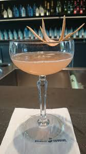 martini sapphire bombay sapphire u2013 drinks enthusiast