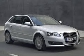 audi a3 2 0 tdi problems audi a3 sportback 2 0 tdi se 2008 company car reviews