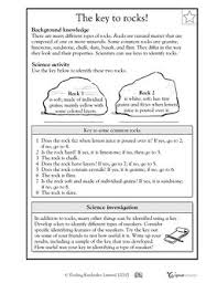 25 best 4th grade rocks u0026 minerals images on pinterest teaching