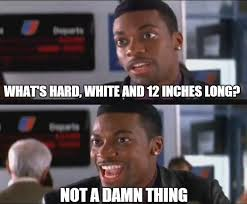 Chris Tucker Memes - that chris tucker what a funny dude imgflip