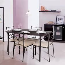 Furniture Stores Dining Room Sets Kitchen Furniture Awesome Dining Furniture Dining Table And