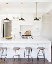 los altos kitchen u2014 studio mcgee