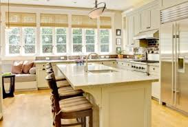 Kitchen With Two Islands White Kitchen With Two Islands Elegant White Kitchens U2013 Designs