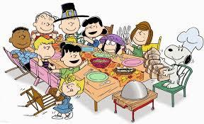 top 6 thanksgiving jeffrey m