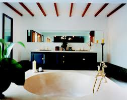 spectacular bathrooms around the world travel curator