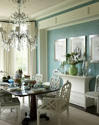 gary mcbournie designed this palm beach dining room dining rooms