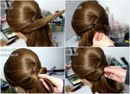 hairstyles jora tutorial bridal hairstyle video trend hairstyle and haircut ideas