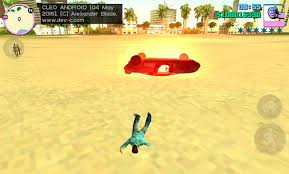 mod games android no root gta vice city infinite health mod no root mod gtainside com